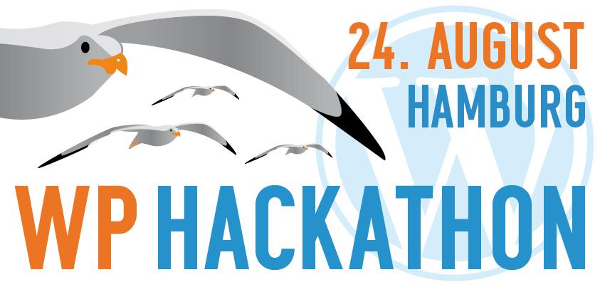 hackathon-fb